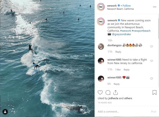 wework_instagrampost