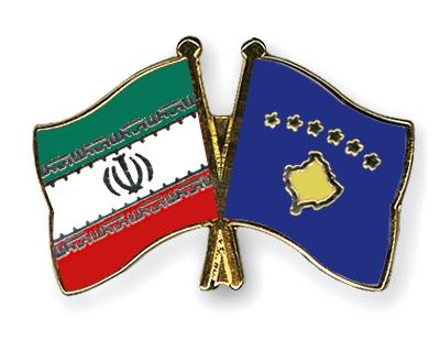 Hasan Azari Bejandi and Shiite organizations in Kosovo spreading Teheran propaganda