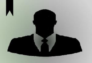 Muhammad Abd-Al-Hadi Farhat