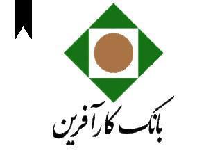 ifmat - Karafarin Bank Top Alert