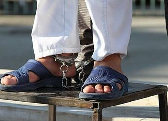 ifmat-prisonhang