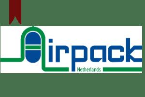 ifmat-Airpacklogo