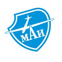 ifmat-MAI103