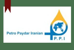 Petro Paydar Iranian Inc.