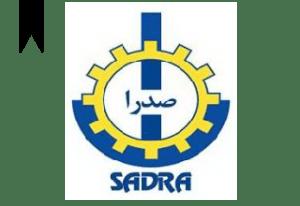 Iran Marine Industrial Company (SADRA)