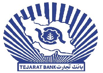 ifmat-banktejaratofflogo