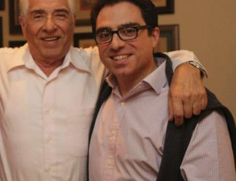 ifmat-Iran sentences two U.S. citizens to 10 years in prison