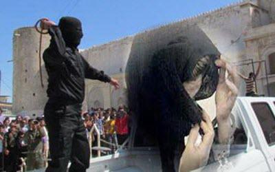 ifmat-iran-regime-flogs-woman-in-public-100-times