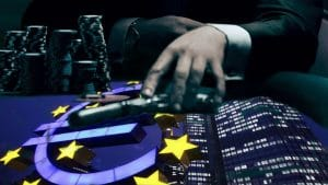 ifmat-eu-banks-into-russian-roulette
