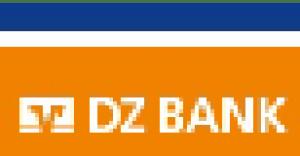 ifmat-eu-banks-into-russian-roulette-dz-bank