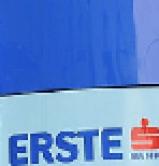 ifmat-eu-banks-into-russian-roulette-erste-bank