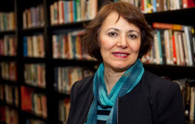ifmat-canadian-iranian-professor-hospitalized-after-months-in-iranian-jail