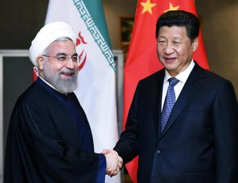 ifmat-chinese-pieces-to-irans-nuclear-puzzle