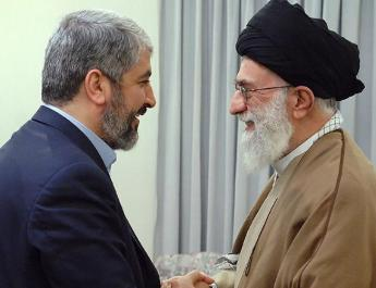 ifmat-iran-hamas-and-the-dance-of-death