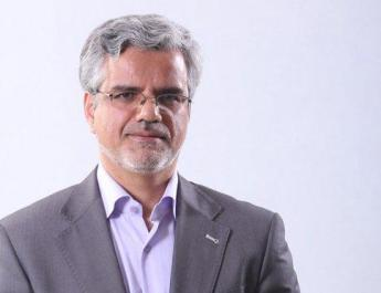 ifmat-iranian-judicial-authorities-attempt-arrest-of-mp