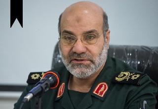 ifmat - Mohammad Reza Zahedi