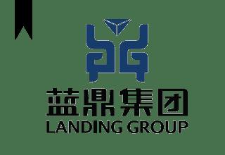 ifmat - Anhui Land Group