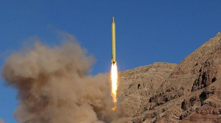 ifmat-iran-makes-more-weapons-for-less-money
