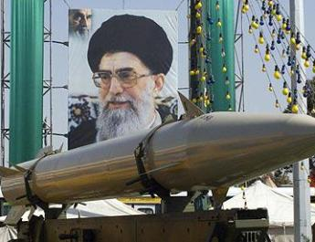 ifmat-iran-threatens-to-destroy-israe