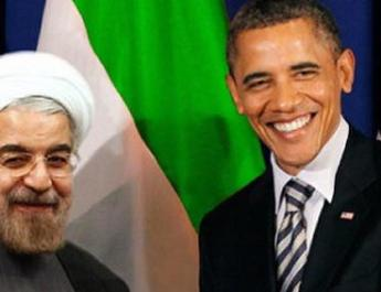 ifmat - Obama's secret concession to Iran revealed