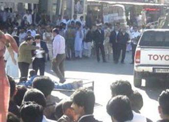 ifmat - Public Flogging Sentence