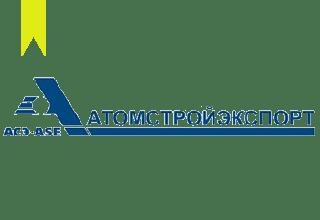 ifmat-atomstroyexport