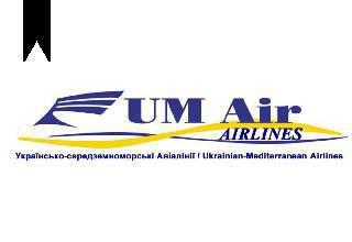Ifmat - Umair
