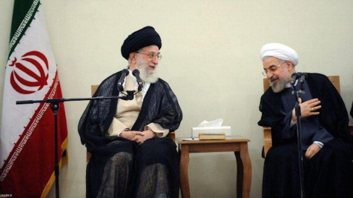 ifmat - Bahrain, Iran, Continues, to Support, Terrorism,