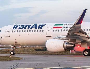 ifmat - Congressman renews push that could kill Iran jet deals