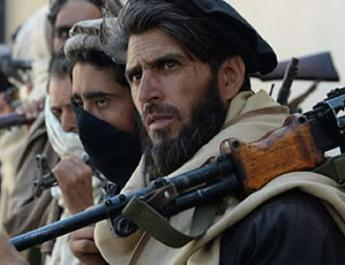 ifmat - IRGC, Cooperation With Taliban Militants in Afghanistan
