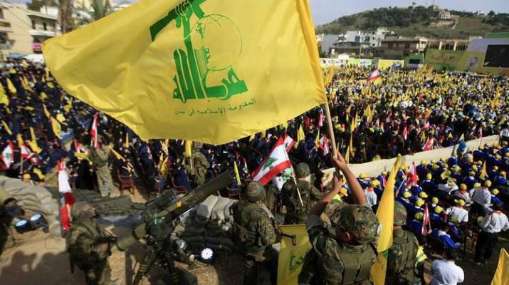 ifmat-Iran planned terror attacks against Israel