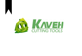 ifmat - Kaven Cutting Tools