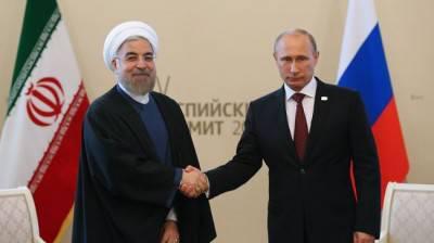 ifmat - Tehran will recieve Uranium from Russia