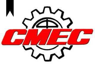 Ifmat - CMEC