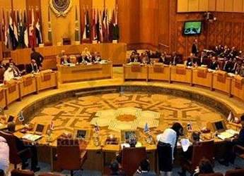 ifmat - Arab Countries Warn Over Iranian Regime's Interference