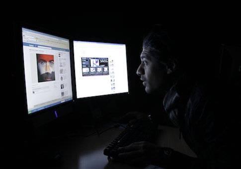 ifmat - Iran new Cyber Attacks on Saudi Arabia