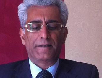 ifmat- Iranian-Dutch Dual National Imprisoned in Tehran, Denied Medical Care