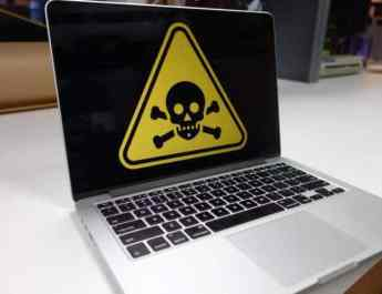 ifmat - Mac malware, possibly made in Iran, targets US defense industry