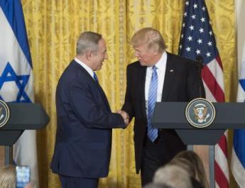 ifmat - US, Israel have 'grand mission' to confront Iran threat