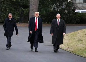 ifmat - US to Sanction Dozen Iran Regime Affiliated Individuals