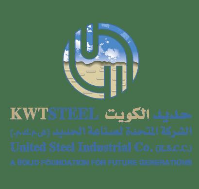ifmat -kuwaitSteel