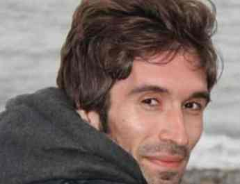 ifmat - IRGC Wants Revenge by Blocking Political Prisoner Hospitalization