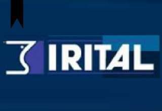 ifmat - IRITAL Top Alert