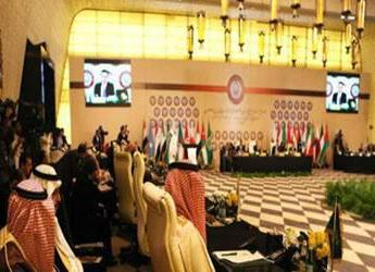 ifmat - Iran Continued Intervention in Neighboring Countries