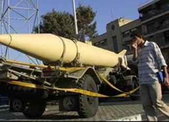 ifmat - Iran Regime a Major Concern for International Security