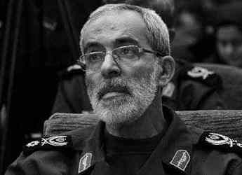 ifmat - Obama Paid 1 Billion and 400 Million Dollars to Iran Regime's IRGC