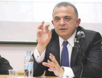 ifmat - Turkish ambassador Iran's regional ambitions must be contained