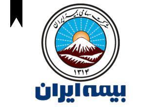 ifmat - Iran Insurance Company - Top Alet -logo