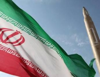ifmat - Iran caught secretly weaponizing nukes