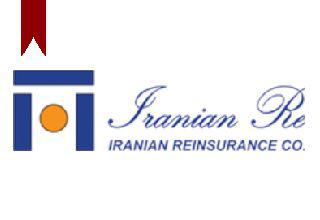 ifmat - Iranian Reinsurance Company - Logo